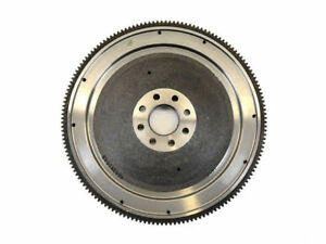 Genuine Mopar Flywheel 4643416ab