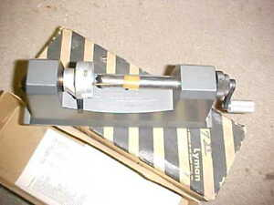 Reloading Lyman Universal Case Trimmer Appears to be Unused in Original Box
