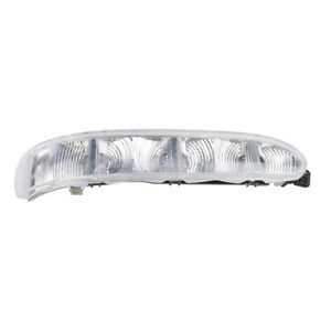 For Mercedes Benz Cl S Class W220 215 Door Side Mirror Turn Signal Light Right