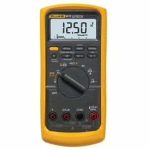 Measuring Layout Tools Fluke 88v 1000v Automotive Multimeter