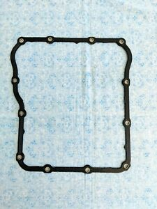 Gm Allison Lct1000 2000 New Molded Rubber Transmission Oil Pan Gasket 2001 On