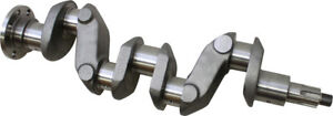 D917985 Crankshaft For Case And David Brown 900 Tractors