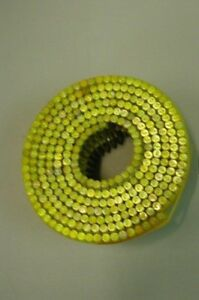 Coil Nails 1 7 8 Inch Ring Shank Galvanized Zero 0 Degree For Duofast 9 000