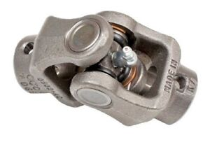 139050 New Universal Joint Assembly New Holland Tractors 55 256 258 259 260