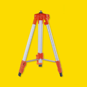 Universal Tripod Metel Stands Adjustable Extension Type Laser Spirit Level