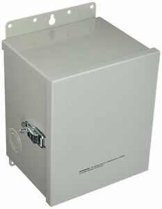 Reliance Controls Corp Csr301 Transfer Switch For 3 750 Running Watts Generator