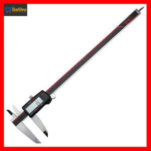 12inch 300mm Digital Caliper Stainless Steel Electronic Lcd Micrometer Measuring