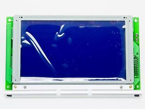 Data Vision P121 3 Ccfl 5 25 240x128 Lcd Display 24128 16sntcw