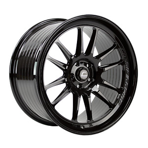 Cosmis Racing Xt206r 20x9 35 20x10 5 45 5x114 3 Full Black Staggered set Of 4
