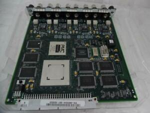 Marconi Fore Systems Network Module Nm 4 ds3e