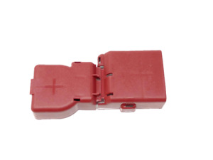 Genuine Positive Battery Terminal Cover 24345 7993a