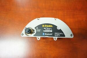 Trimble Radio Module R8 Model 2 Model 1 5800 410 430 Mhz Pn 57880 62