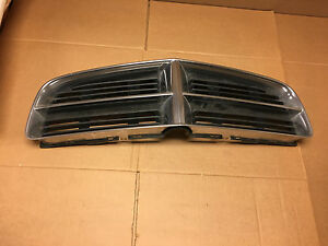 2006 2007 2008 2009 2010 Dodge Charger Front Grille 04806180ab