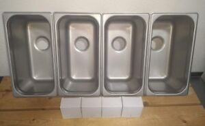 Concession 3 4 Compartment Sink Free Gifts 1 Hand Wash M basins