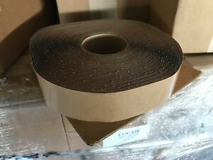 New Quick Roof Epdm Roof Seam Tape 1 5 X 100 Bst15100 One Roll