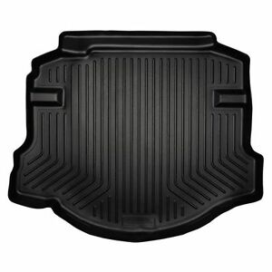 Trunk Lining Husky Liners 42021 Fits 11 15 Chevrolet Cruze