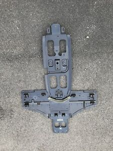 Ford Excursion Overhead Top Roof Console Factory Dvd Exoskeleton