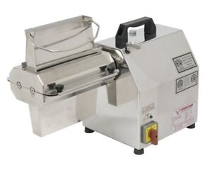 American Eagle Food Machinery Ae ts12 1hp Commercial Electric Meat Tenderizer