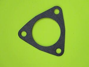 671 6 71 Thru 14 71 Blower Supercharger Front Cover Triangle Gasket Quality