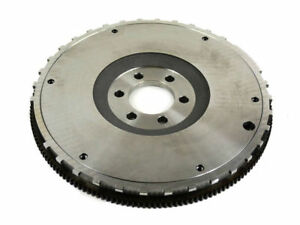 Genuine Mopar Flywheel 53010630ab