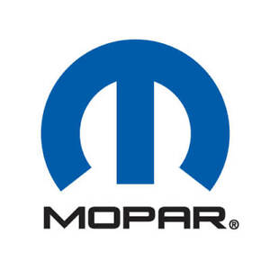 Genuine Mopar Flywheel 53020519ab