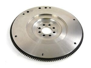 Genuine Mopar Flywheel 53020688ab