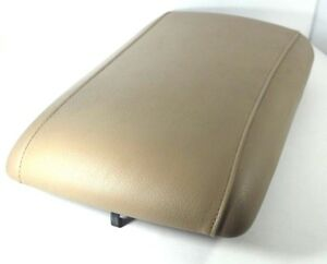 2003 2006 Ford Expedition Armrest Large 11 5 X 18 Lid Cover Center Console