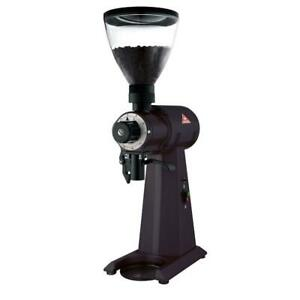 Mahlk nig Ek43 Commercial Filter Coffee Grinder