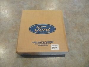 Nos 1988 199 Ford F 600 700 Steering Arm
