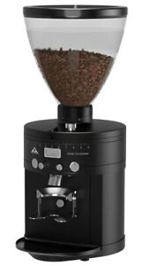 Mahlk nig K30 Air Commercial Coffee Grinder