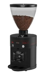 Mahlk nig Peak Commercial Coffee Grinder