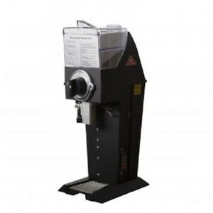 Mahlk nig Gua710 Commercial Filter Coffee Grinder