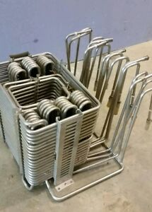 Heat Exchanger For Fountain Drink Dispenser Can Use For Home Brew