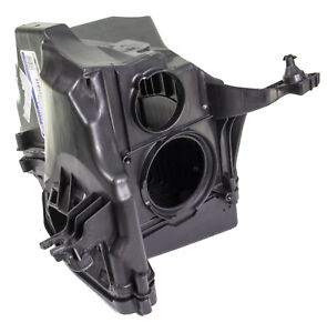 Oem New 2012 2019 Ford Escape Focus Air Cleaner Box Complete Housing Body 2 0l