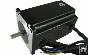 Nema 23 Stepper Motor High Torque Series