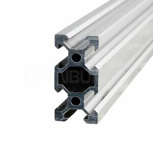 V slot 20x40 Linear Rail