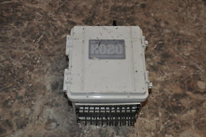 Onset Hobo Rx3000 Station Data Logger With Cellular Connection