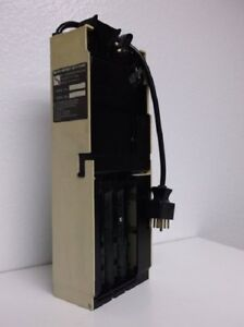 Mars Single Price Coin Changer Replaces S75 Or 9800a Or B Free Shipping
