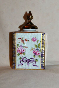 Rare Early 19c Swansea Porcelain Perfume Bottle Welsh Circa 1800s Marked
