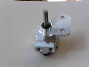 Vintage Chevrolet Oil Pump 1918 1919 1920 1921 1922 1923 Part