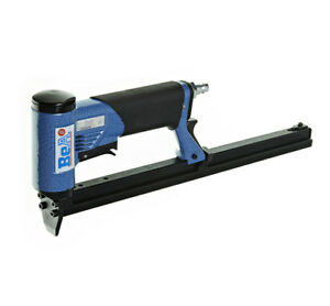 Bea 71 16 401lm Long Magazine Upholstery Stapler For Bea71 Ba71 Jk670 Senco C