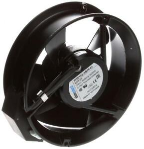 Autofry 39 0014 Exhaust Fan