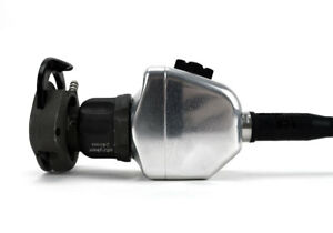 Stryker 988 Inline Camera Head With Coupler