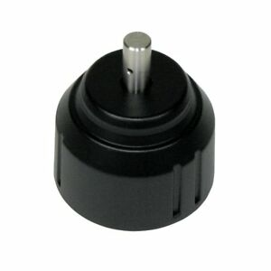 Shimpo Dt adp 200lr Tachometer Contact Adapter