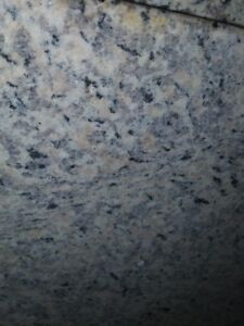 Tiger Skin Red 9 Feet Granite Bathroom Counter Top 2 Slabs