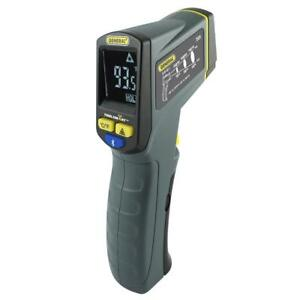 General Tools Infrared Thermometer Ts05 free Shipping