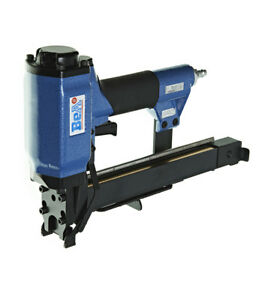 Bea 145 32 178 Roofing Stapler With Carbide Nose Inserts For Bostitch 16s2
