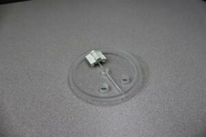 Hinged Lid For Hanson Research Clear Glass Dissolution Vessel 7000g
