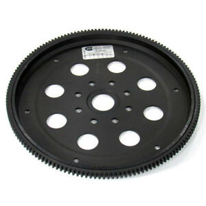 Pioneer Flexplate 871200 152 Tooth Int Sfi 29 1 For 94 06 Dodge 5 9l Cummins