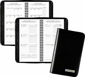 At a glance Executive Weekly monthly Planner Weekly Monthly Planners